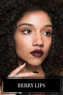 hbz_032117_makeuptrends02.jpg